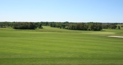 Shelburne Golf and Country Club