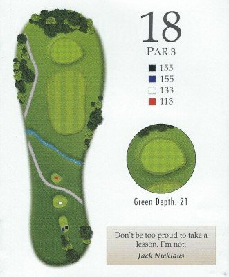 Shelburne Golf and Country Club, About Shelburne Golf Course, Green, Golf, Course, Shelburne Golf, Orangeville, Range, Play, Fairway, Power Cart, Tee, Tee Box, Hole Number, 1, 2, 3, 4, 5, 6, 7, 8, 9, Lessons, Memberships, Adults, Juniors, Kids, Golf Leagues, Shelburne Wedding, Orangeville Wedding, Golf Wedding, Dufferin Wedding, Ceremony, Golf Course, Shelburne Golf and Country Club, About Shelburne Golf Course, Green, Golf, Course, Shelburne Golf, Orangeville, Range, Play, Fairway, Power Cart, Tee, Tee Box, Hole Number, 1, 2, 3, 4, 5, 6, 7, 8, 9, Lessons, Memberships, Adults, Juniors, Kids, Golf Leagues, Shelburne Wedding, Orangeville Wedding, Golf Wedding, Dufferin Wedding, Ceremony, Golf CourseAdult lessons, Shelburne Golf Lessons, Green, Golf, Course, Shelburne Golf, Orangeville, Range, Play, Tee-Off, Tee Box, Red, Blue, Black, Yellow, View, Trees, Greens, Fairway, Aerials, Golf Cart, Path, Dufferin, Sunny, 18 Holes, 9 Holes, Walking, Pull Cart, Golf Shirt, Golf Shoes