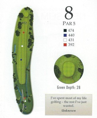 Shelburne Golf and Country Club, About Shelburne Golf Course, Green, Golf, Course, Shelburne Golf, Orangeville, Range, Play, Fairway, Power Cart, Tee, Tee Box, Hole Number, 1, 2, 3, 4, 5, 6, 7, 8, 9, Lessons, Memberships, Adults, Juniors, Kids, Golf Leagues, Shelburne Wedding, Orangeville Wedding, Golf Wedding, Dufferin Wedding, Ceremony, Golf Course