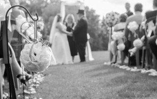 Wedding, Shelburne Wedding, Orangeville Wedding, Golf Wedding, Dufferin Wedding, Ceremony, Golf Course, Wedding, Dress, Bride, Groom, Bridesmaids, Groomsmen, Gallery, Country Wedding, Country, Outdoor, Picturesque, Reception, Ceremony, Venue, Layout, Outdoor, Indoor, Shelburne, Barn