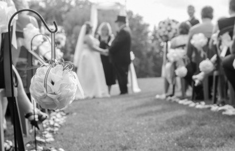 Wedding, Shelburne Wedding, Orangeville Wedding, Golf Wedding, Dufferin Wedding, Ceremony, Golf Course, Wedding, Dress, Bride, Groom, Bridesmaids, Groomsmen, Gallery, Country Wedding, Country, Outdoor, Picturesque, Reception, Ceremony, Venue, Layout, Outdoor, Indoor, Shelburne, Barn