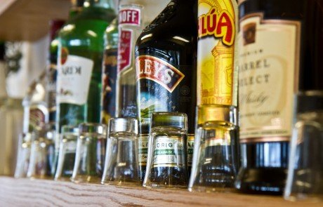Bar, Drinks, Beer, Alcohol, Liquor, Wedding, Tournament, Shelburne, Orangeville, Dufferin, Golf, Creemore, Hockley, Wedding Services, Banquet, Bar Services, Cocktail and Dining Services, Host Bar, Cash Bar, Open Bar