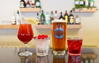 Bar, Drinks, Beer, Alcohol, Liquor, Wedding, Tournament, Shelburne, Orangeville, Dufferin, Golf, Creemore, Hockley, Wedding Services, Banquet, Bar Services, Cocktail and Dining Services, Host Bar, Cash Bar, Open Bar