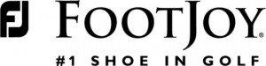 FootJoy Shoes
