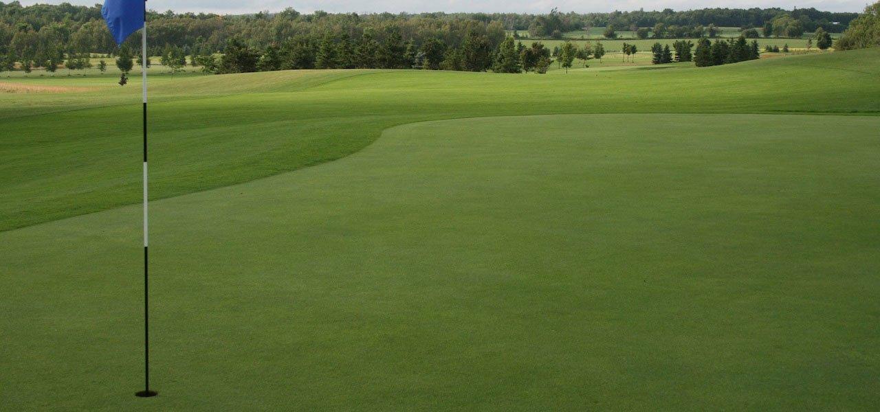 slide-golf